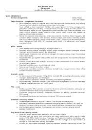 automotive manager resume automotive manager resume corrections automotive manager resume