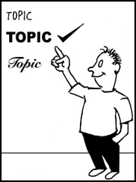 topic amp keywords   lamb   engl    exploratory essay   libguides  choose wisely