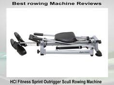 10 Best Top 10 Rowing Machine images in 2015 | Rowing machines ...