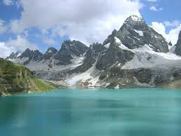 an essay on article and special status of jammu and kashmir paradise on earth jammu and kashmir tourism travel