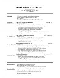 cover letter excellent resume templates best resume samples cover letter best resume wizard sample in ms word format templates for microsoft best xexcellent resume