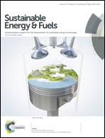 Water-tolerant lithium metal <b>cycling</b> in high lithium concentration ...