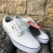 <b>VANS</b> бежевый <b>обуви</b> для мужчин 7.5 Men's США размер <b>обуви</b> ...