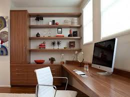 home office small home office ideas home offices in small spaces desks office furniture desk bedroom small home office