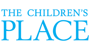 The Children's Place Gift Cards & Digital eGift Cards