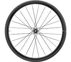 Aksium <b>Elite</b> UST <b>Disc</b> - Endurance - Wheels - <b>Road</b> and Triathlon ...