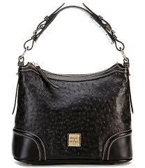 <b>Hobo Bags</b> | Dillard's