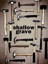 <b>Shallow Grave</b> (1995) - Rotten Tomatoes