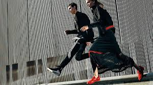 20 Best <b>Sneakers Brands</b> You Must Know - The Trend Spotter