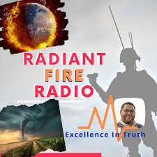 Radiant Fire Radio