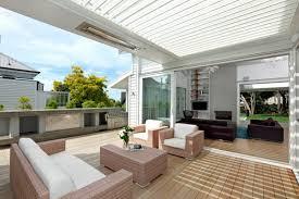 modern apartment patio furniture apartment patio furniture