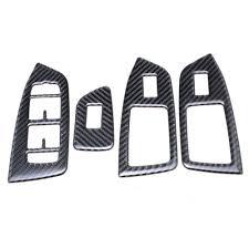 Автомобильные аксессуары 8 шт. дверная ручка <b>декоративная</b> ...