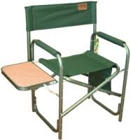 <b>Camping World Joker</b> – купить <b>кресло</b>, сравнение цен интернет ...