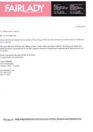 reference letter gosiapodgorska reference letter 3331