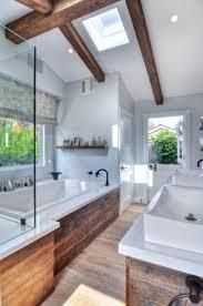 coastal bathroom designs: beautiful coastal bathroom designs your home might need
