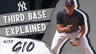 <b>New York Yankees</b> - YouTube