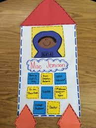 best images about black history month kindergarten