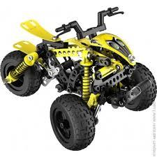 <b>Конструктор</b>-механик для мальчиков от 8 лет - <b>Meccano</b> Evolution ...