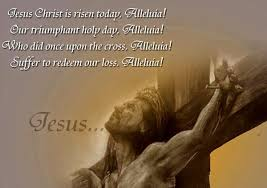 Good Friday Quotes and Sayings ~ Good Friday 2015 - Good Friday ...