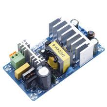 Buy 24v 6a and get <b>free shipping</b> on AliExpress.com