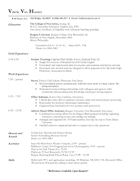 server resume samples getessay biz cafe server resume sample valerie in server resume