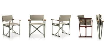 <b>Chair</b> Mirto <b>Outdoor</b> -B&B Italia <b>Outdoor</b> - Design by Antonio Citterio