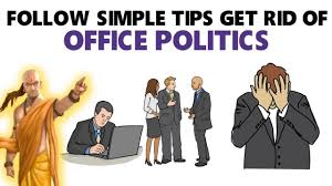 get rid of office politics follow these tips chanakya niti get rid of office politics follow these tips chanakya niti