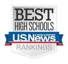 <b>High</b> School Rankings Overview: Best <b>High</b> Schools