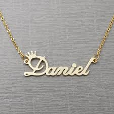 <b>Personalized name necklace</b>,<b>Custom name necklace</b>, Custom...