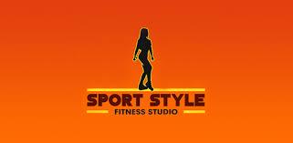 <b>SportStyle</b> - Mga App sa Google Play
