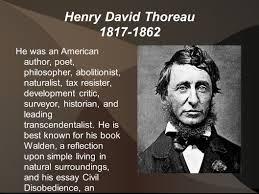 walt whitman transcendentalism essays   essaythe hudson river school transcendentalism henry david tau walt