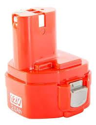 Купить <b>аккумулятор</b> NiCd для электроинструмента <b>Hammer Flex</b> ...