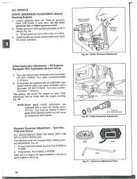 briggs and stratton hp opposed twin wiring diagram wiring 18 hp briggs stratton diagram home wiring diagrams