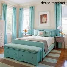 beige blue bedroom ideas bedroom curtains furniture rugs pillows bedroom furniture designs pictures