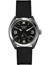 <b>Мужские</b> наручные <b>часы Aviator</b> - купить швейцарские часы ...