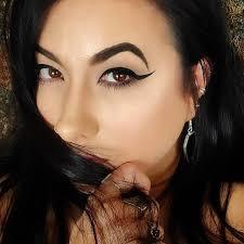 #<b>kvdveganbeauty</b> Instagram posts - Gramho.com