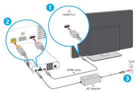 how to connect the wii u to a television nintendo support how to connect the wii u to a television