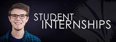 student internships parkview christian church student internships