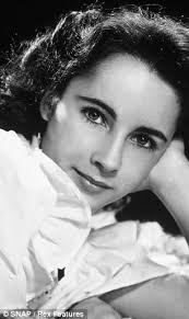 Image result for images elizabeth taylor national velvet