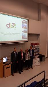 dbs team up uon to help students build work experience dbs team up uon to help students build work experience portfolio