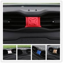 <b>Air</b> Vent Trim Cover for Jeep Renegade reviews – Online shopping ...