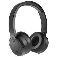 Already There On-Ear <b>Wireless Headphones</b> | JAM Audio