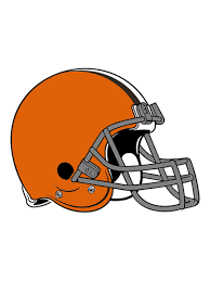 Cleveland Browns (NFL) Game Schedule, TV Listings, Videos and ...