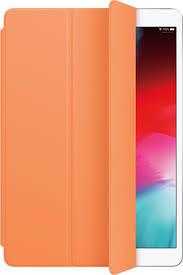 <b>обложка apple smart cover</b> для ipad air 10 5 угольно серый ...