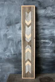 1000 ideas about wood design on pinterest storage units wood and vertical storage artistic wood pieces design