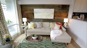 Property Brothers Living Room Designs The Scott Brothers