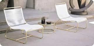 brace yourself brass is back brass furniture
