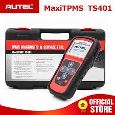 Detail Feedback Questions about <b>Autel MaxiTPMS</b> TS401 Tire ...