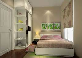 inspiration furniture small bedroom full size bedroom idea furniture small