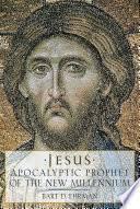 <b>Jesus and</b> the Victory of God - Nicholas Thomas Wright - Google ...